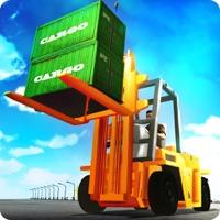 Codes for Cargo Forklift Challenge – Carrier Transport Simulation Game Hack