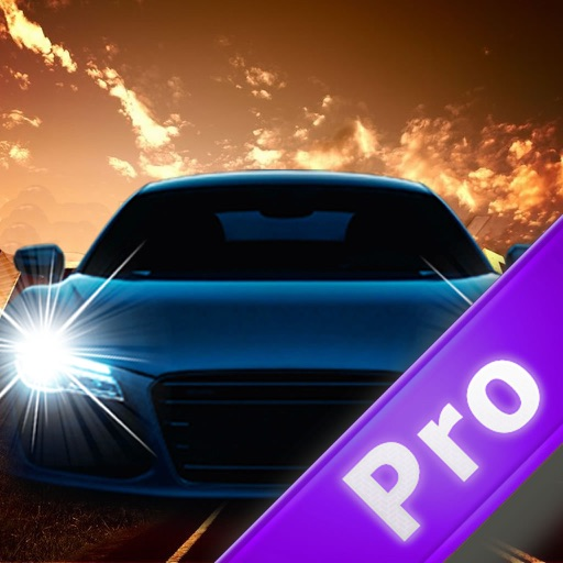 Perfect Driving Skills PRO - A Xtreme Strunt Adrenaline
