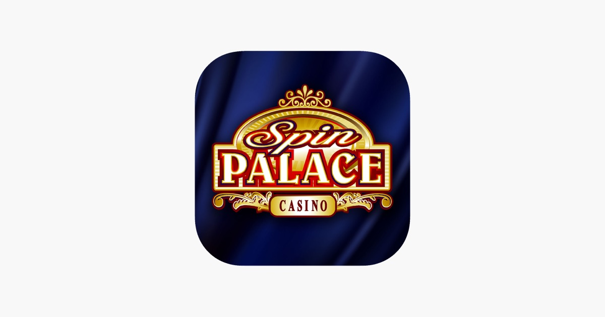 spin palace casino iphone