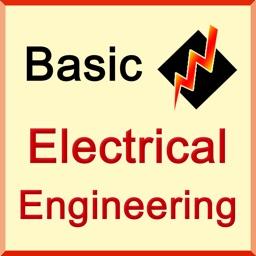 Electrical Engineering basics