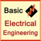 Electrical Engineering app is an introduction to electrical engineering course, useful for all students, engineers and electricians studying for graduate course in electrical science, technology or engineering degrees