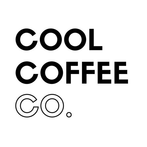 Cool Coffee Co.