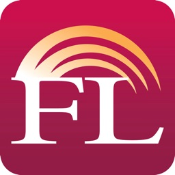 Fort Lee Federal Credit Union for iPad