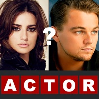 Codes for Actor Quiz - Whats the movie celebrity, new fun puzzle Hack
