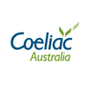 The Coeliac Society of Australia Ingredient List