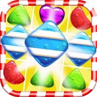 Codes for Fruit  jam Splash heroes - Match and Pop 3 Blitz Puzzle Hack