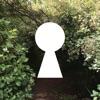 AR PEEK-A-BOO - iPhoneアプリ