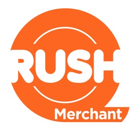 RO Merchant - Order Management