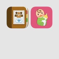 baby tracker and meeting minutes recorder on the app store