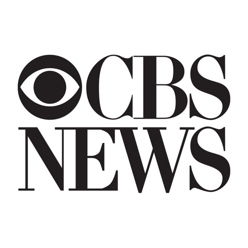CBS News - Watch Free Breaking News, Election 2016, Presidential Debates, Live Latest News & More