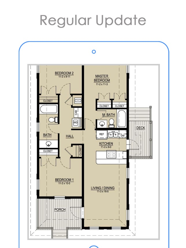 Marvelous Free Floor Plan Catalogs Part - 5: ITunes - Apple