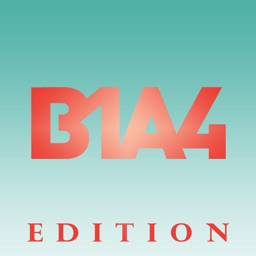All Access: B1A4 Edition - Music, Videos, Social, Photos, News & More!
