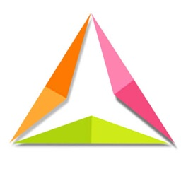Art & Filters For Prisma - Photo Effects Edition