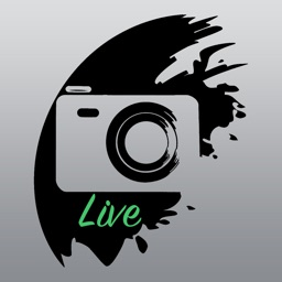 Live Camera for all phones!