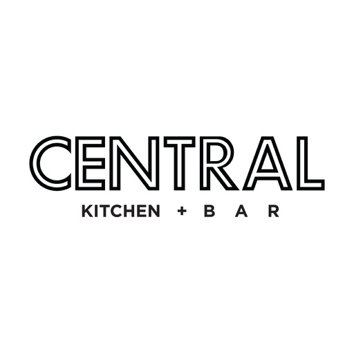 Central Kitchen To Go