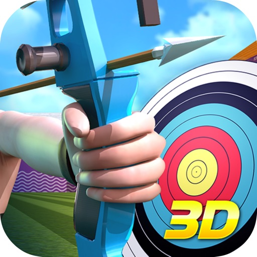 Archers Clash Multiplayer Game