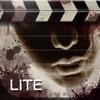 Likee - Let You Shine