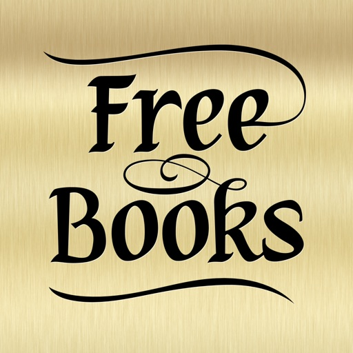Free Books for Kindle UK
