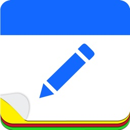 Flash Cards Pro Flashcards Maker to Study