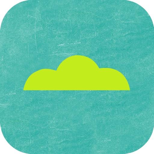 云强vpn-免费云墙vpn软件,极速国际直通车