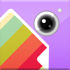 Photo Editing Studio: Amazing picture filters and photo effects for fantastic collages