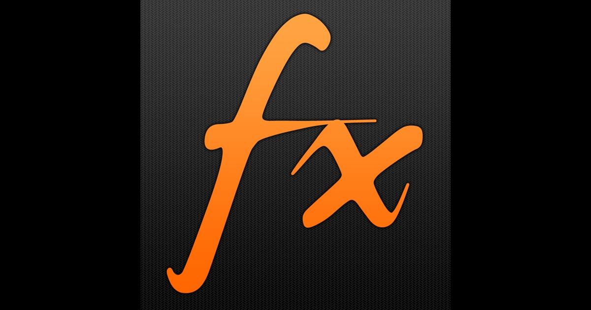 Forex ipad apps
