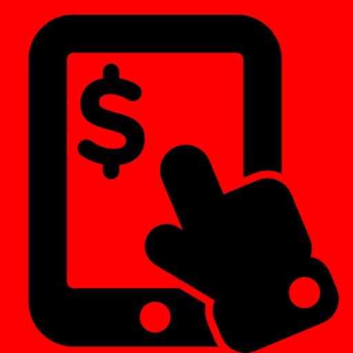 蚂蚁花呗-信用贷款借钱资讯,蚂蚁小花理财攻略