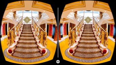 Jumeirah Inside VR screenshot four