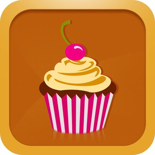 Cupcake Designs Catalog