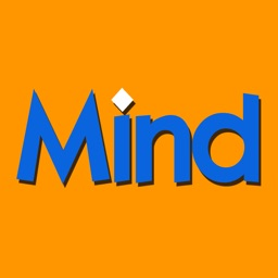 Festival Mind