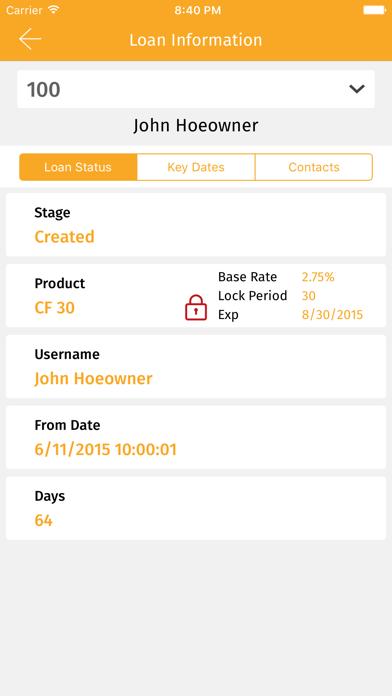 Tavant TPO | App Price Drops
