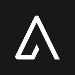 AGNT - A revolution in DJ bookings. Find and book DJs for any event.
