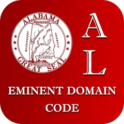 Alabama Eminent Domain