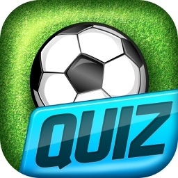 Soccer Trivia Quiz – Amazing Sport Question.s and Correct Answers for Sports Fans