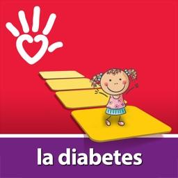 Nuestro Camino y la diabetes