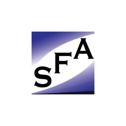 Schupak Financial Advisors