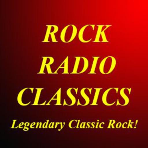 Rock Radio Classics