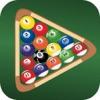 Billiards Snooker Pro Free