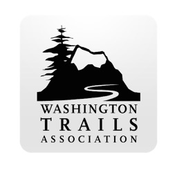 WTA (Washington Trails Association) Trailblazer