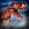 Games Banner Network - Dinosaur: T-Rex Simulator 3D artwork