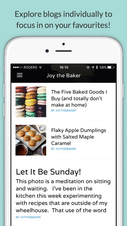 BakeWithMe | Baking News, Recipes, Tips, and more!
