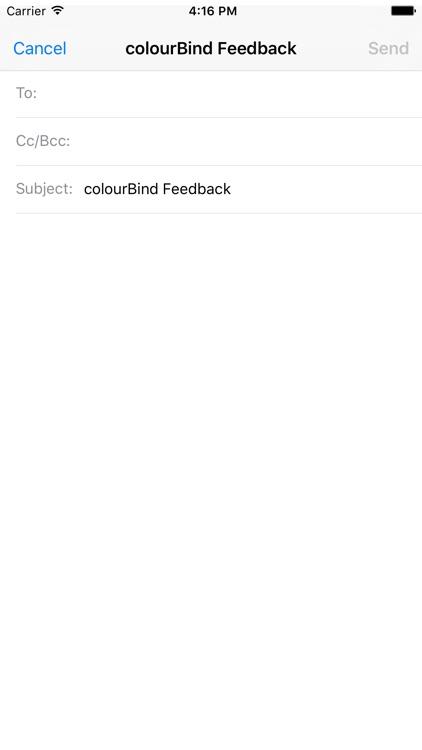 colourBind screenshot-4