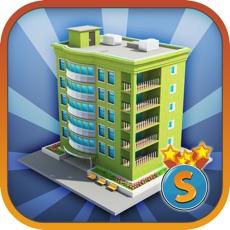Activities of City Island - Building Tycoon - Citybuilding Sim