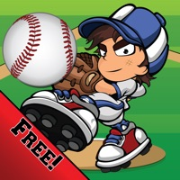 Codes for Baseball Expert Pitch 2016 - Practice To Be A Big League Baseball Superstar Hack