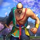 combat Lame Shadow: Gratuit multijoueur PVP jeux en ligne de kombat icon