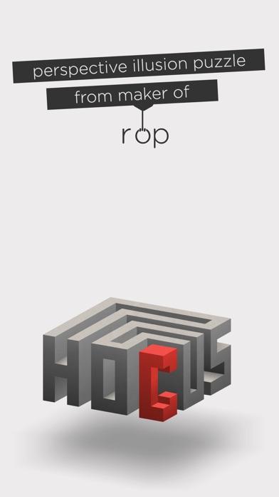 Descargar hocus. para Android