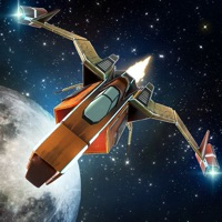 Codes for Moon Trek: Galaxy Space Ship Adventure Game For Free Hack