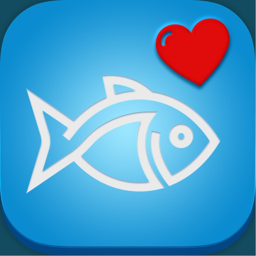 POF dating BlackBerry App