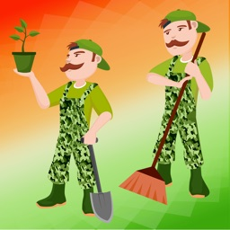 Swachhata Soldiers