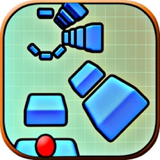 Activities of Turning Tunnel - Free Fun Addictive Game